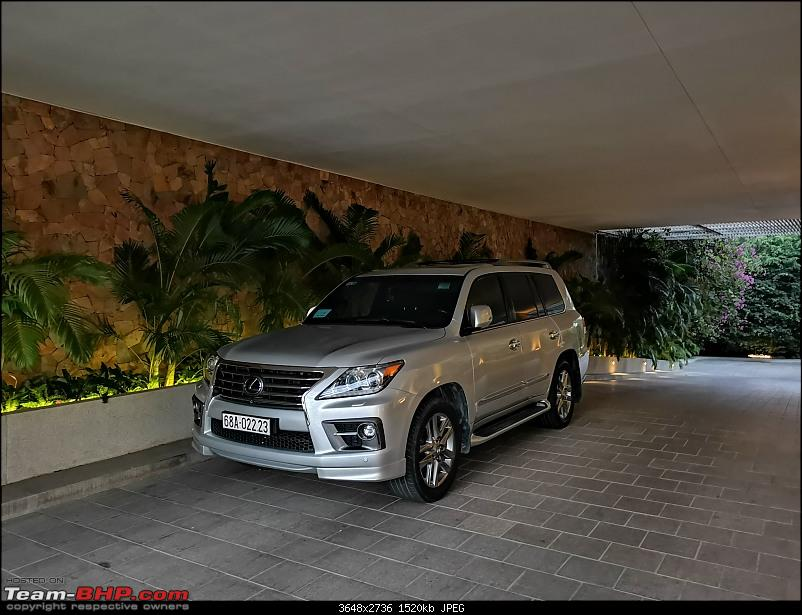 Best click of your car / bike in 2019!-img_20191225_175437.jpg