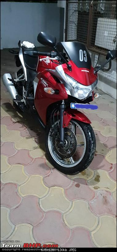 Best click of your car / bike in 2019!-1-cbr-250r.jpg