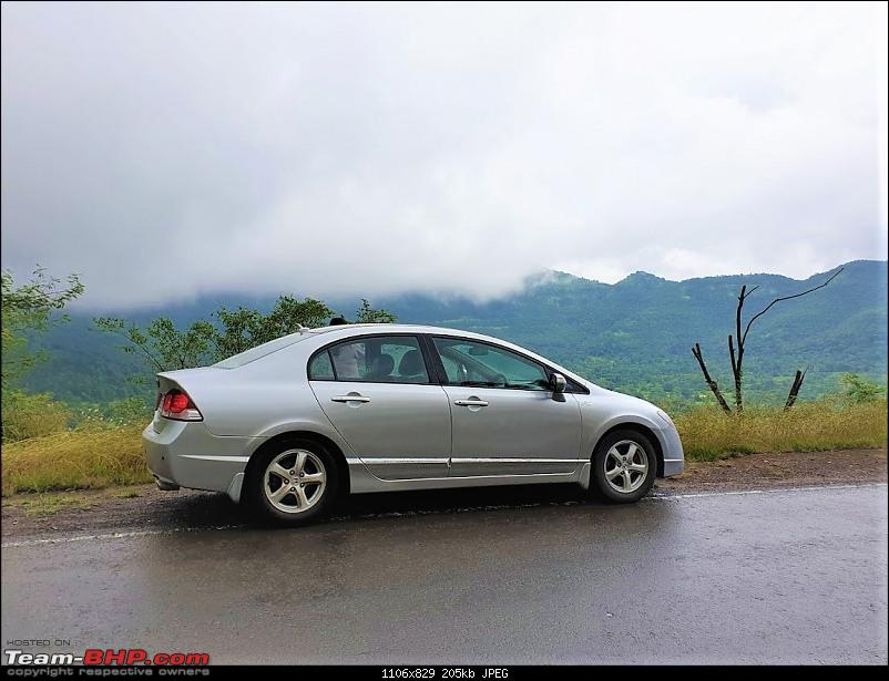 Best click of your car / bike in 2019!-civic-1.jpg