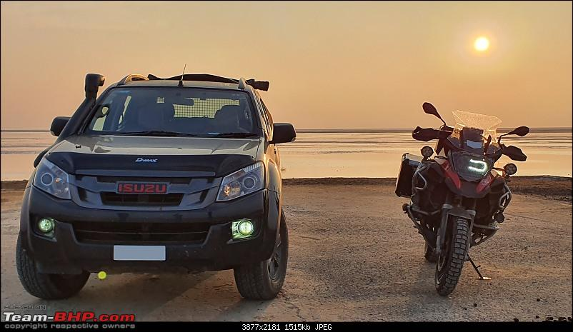 Best click of your car / bike in 2019!-img_20191203_124954_936.jpg