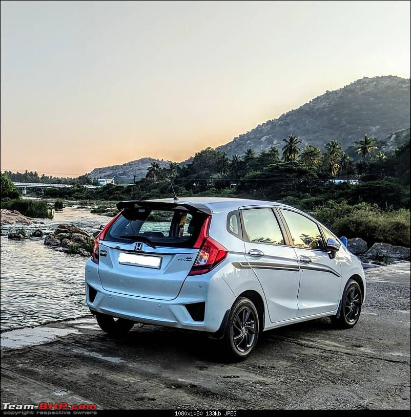 Best click of your car / bike in 2019!-img_20191117_235802_503.jpg