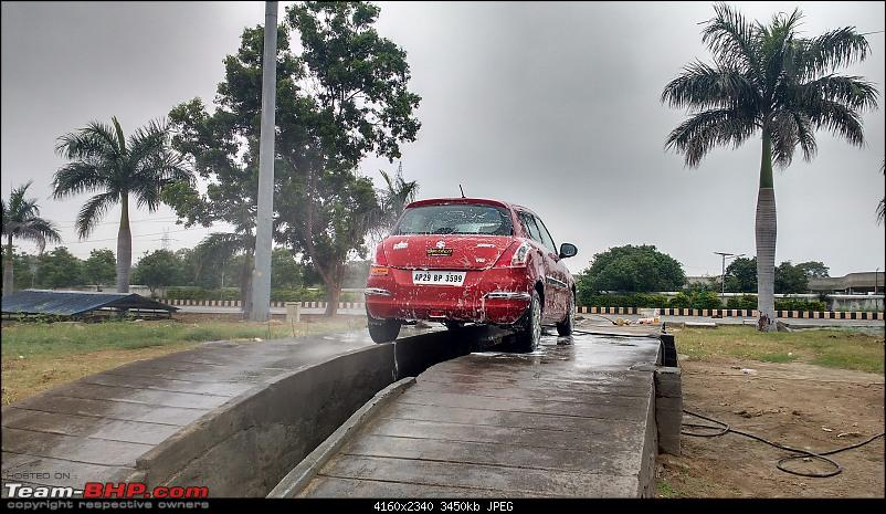 Best click of your car / bike in 2019!-img_20191225_123101118_hdr.jpg