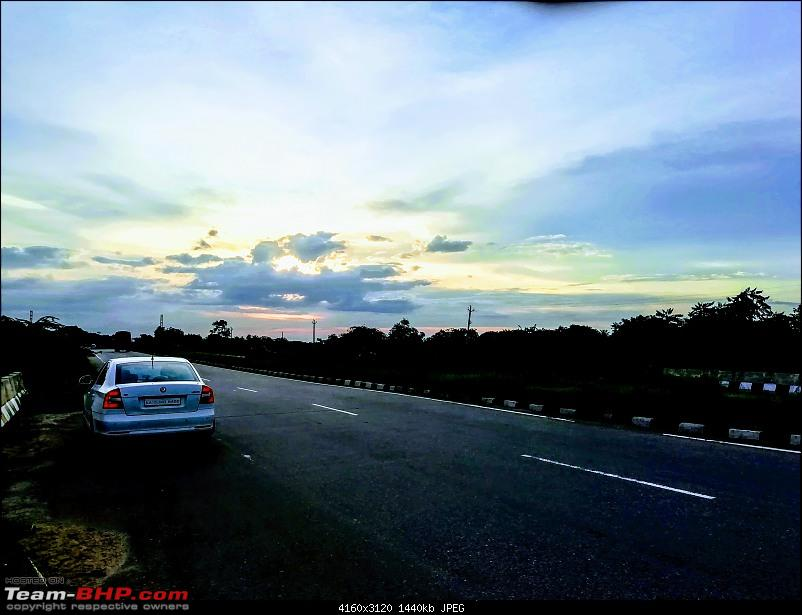 Best click of your car / bike in 2019!-img_20190927_1744558.jpg