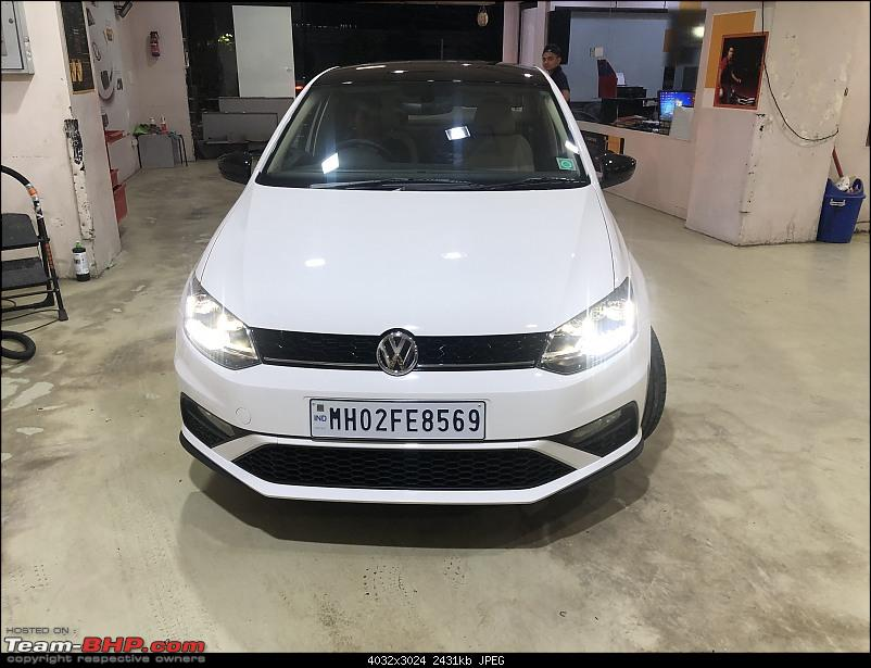 Best click of your car / bike in 2019!-img_0114.jpg