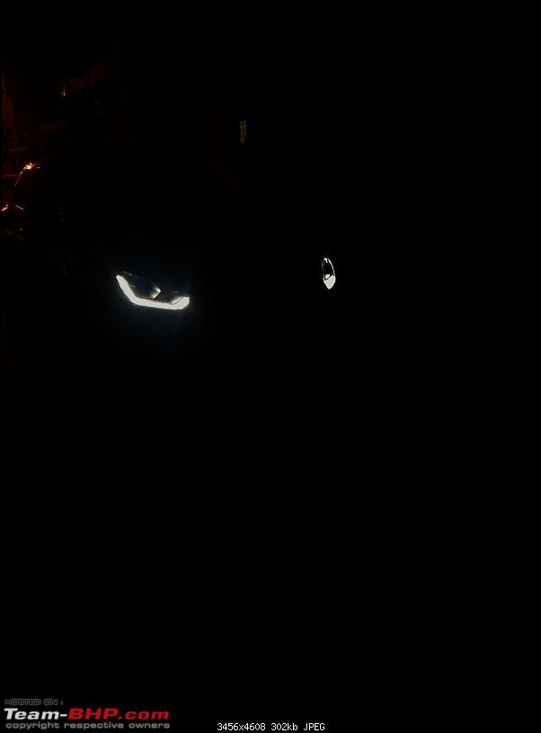 Best click of your car / bike in 2019!-img_20191206_232606__01.jpg