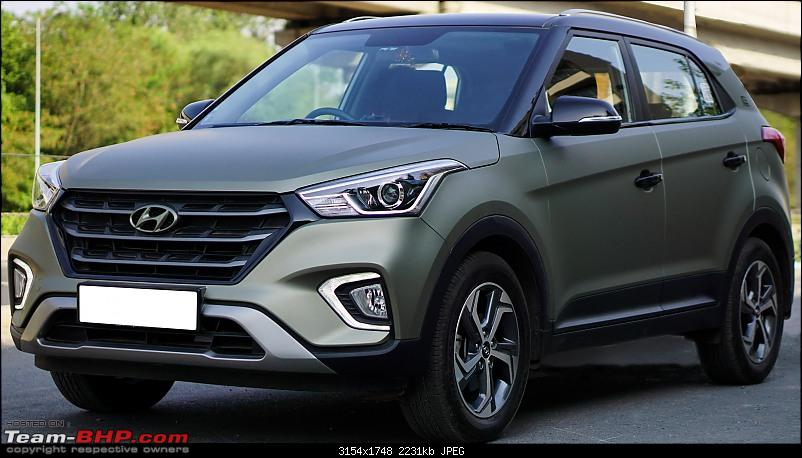 Best click of your car / bike in 2019!-unnamed-2.jpg