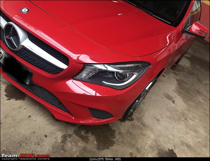 Best click of your car / bike in 2019!-d1376acc561847468c6cf83fca5ead3a.jpeg