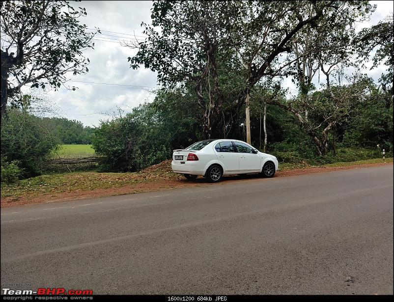 Best click of your car / bike in 2019!-img_20191017_124941.jpg