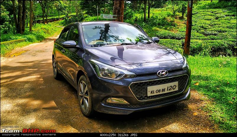 Best click of your car / bike in 2019!-img_20190728_13440302.jpeg