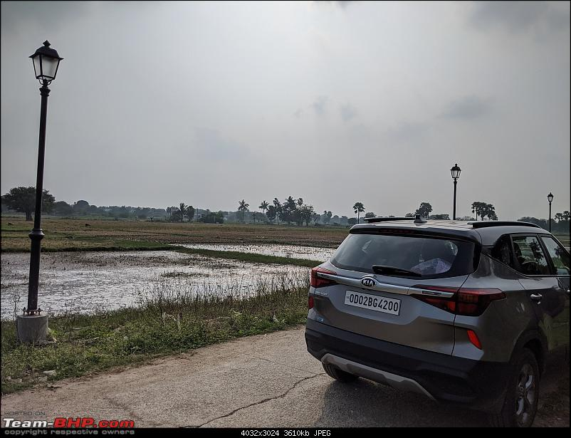 Best click of your car / bike in 2019!-img_20191227_150122.jpg