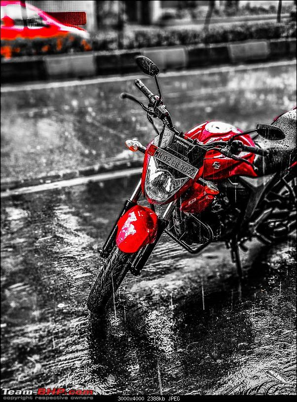 Best click of your car / bike in 2019!-psx_20200103_123600.jpg