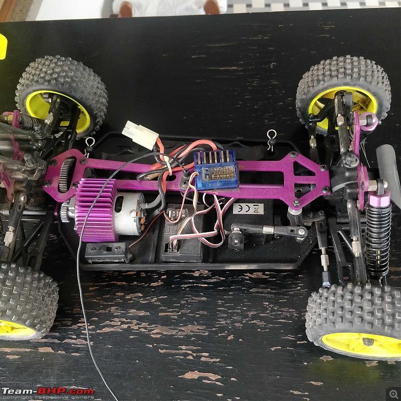 The Radio / Remote Control Cars Thread. (RC)-1579225349262.jpg