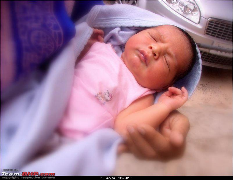 Congratulations to jkdas on entering the PFBB club!!  (He's a dad now!)-dscf9041glow_soft-large.jpg