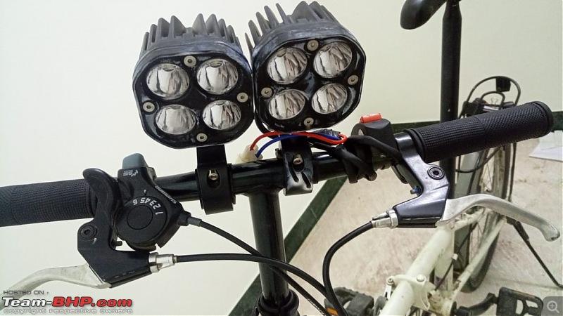 The Bicycles thread-whatsapp-image-20200210-10.41.20-pm.jpeg