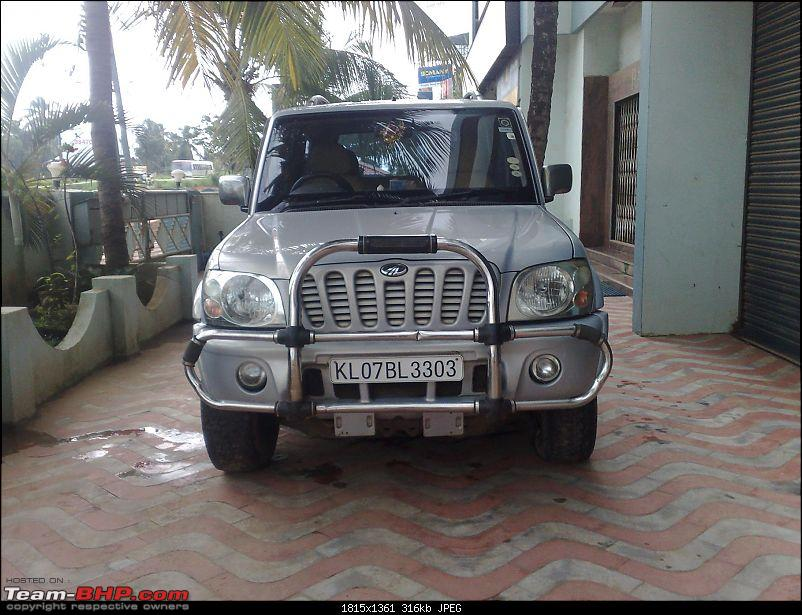All T-BHP Scorpio Owners with Pics of their SUV-210920091068.jpg