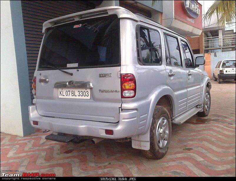 All T-BHP Scorpio Owners with Pics of their SUV-210920091071.jpg
