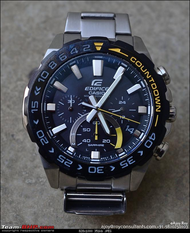 Which watch do you own?-qsc_2364.jpg