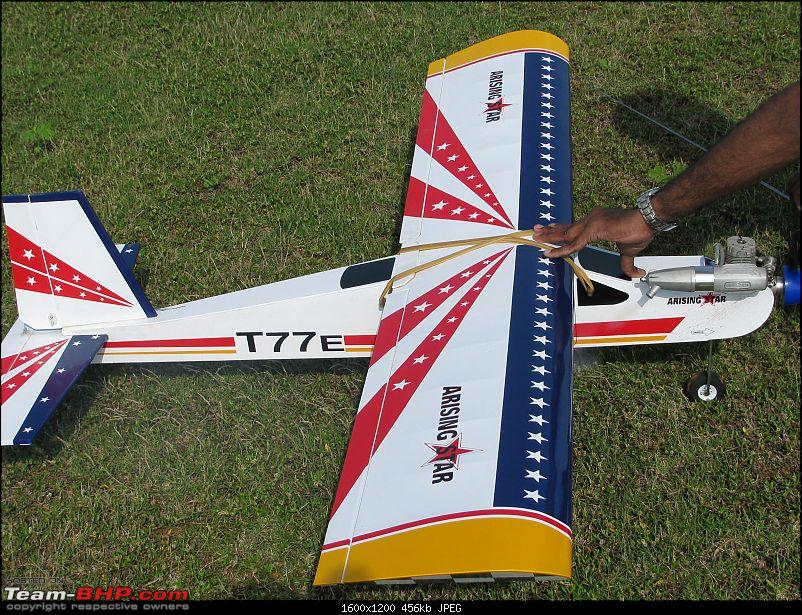Miniature Remote controlled Airplanes & Aeromodelling-img_1241.jpg