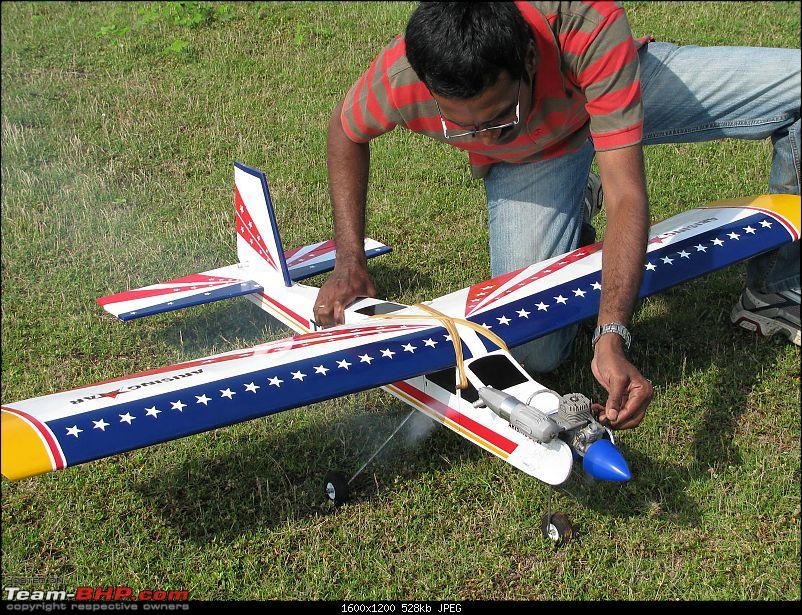 Miniature Remote controlled Airplanes & Aeromodelling-img_1243.jpg