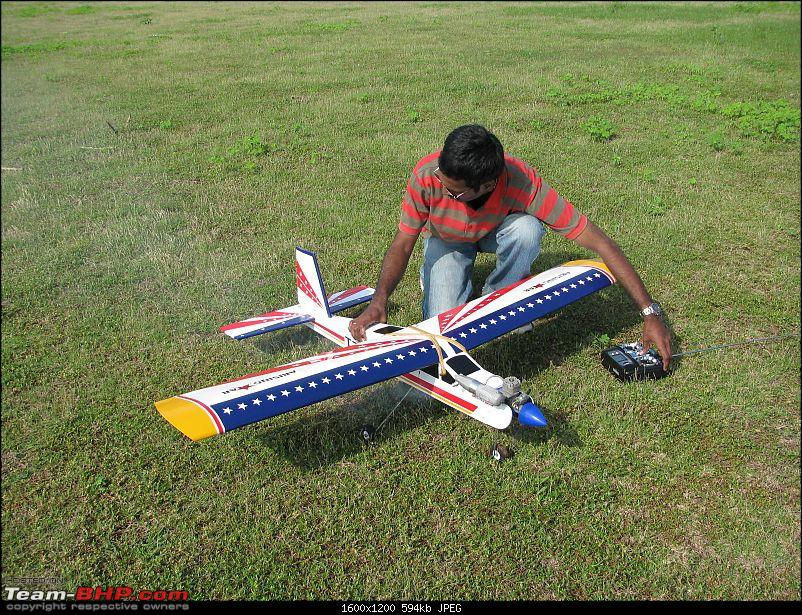 Miniature Remote controlled Airplanes & Aeromodelling-img_1244.jpg