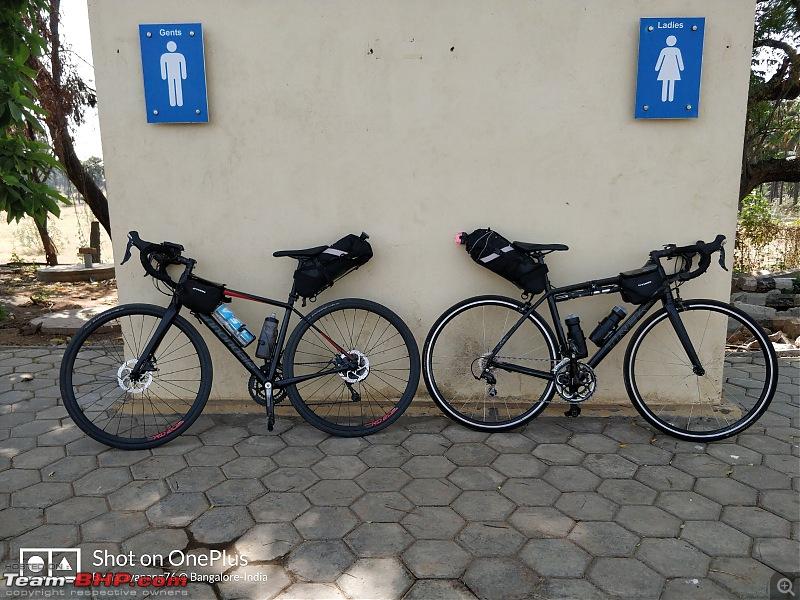 The Bicycles thread-img_20200216_113225.jpg