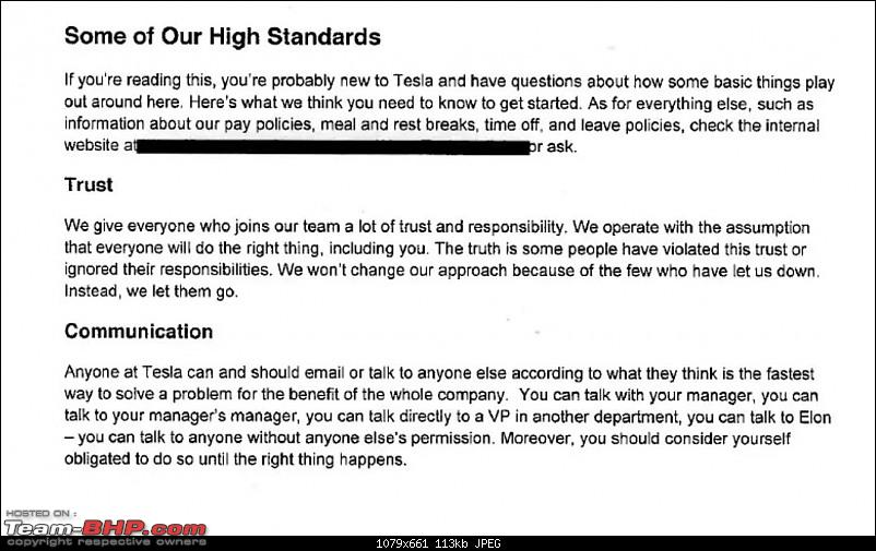 "Tesla's Employee Handbook - ""The Anti-Handbook Handbook""-capture2.jpg"