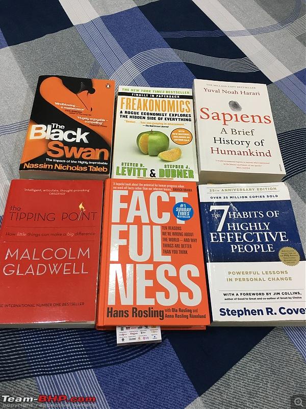 The Books Thread (non-fiction)-img4755.jpg