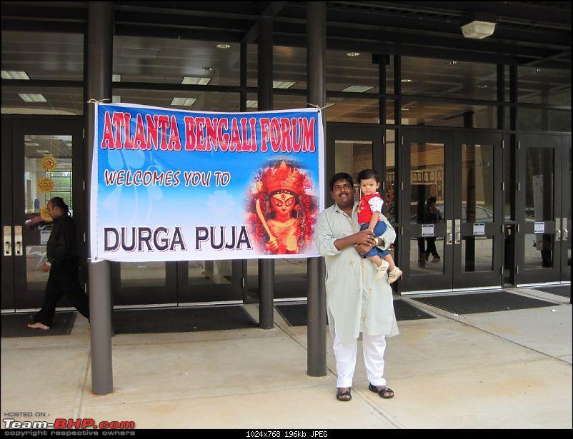 Durga Puja - India and Overseas-img_0115.jpg