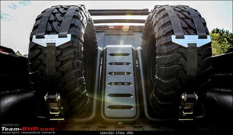 Your Zombie Apocalypse Vehicle!-2016_ram_trx_tires.jpg.image.1440.jpg