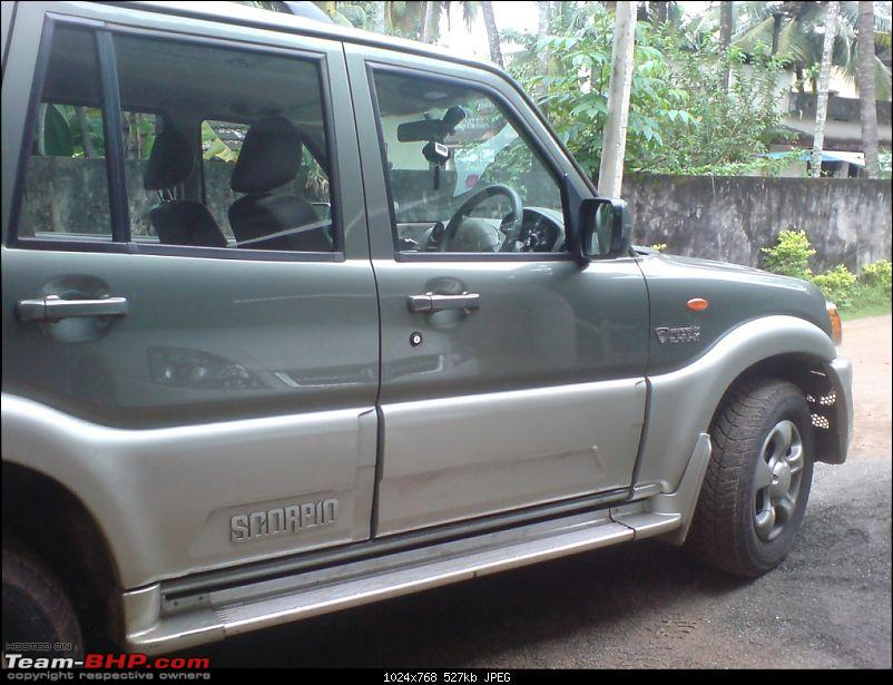 All T-BHP Scorpio Owners with Pics of their SUV-dsc00032-2.jpg