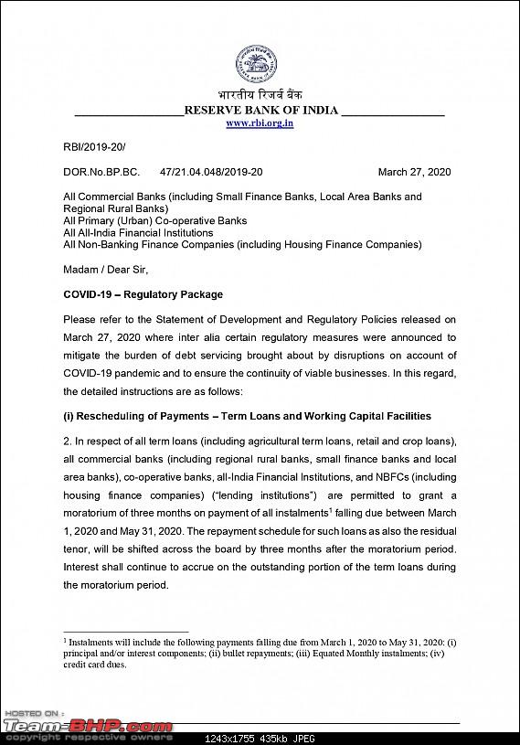 Covid-19: RBI allows 3 month EMI holiday, lowers interest rates & more-rbi1.jpeg