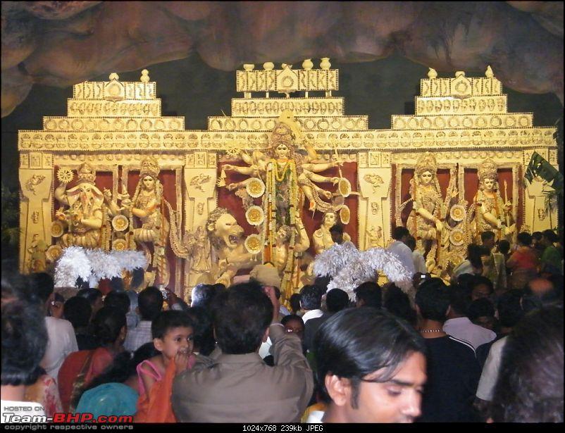 Durga Puja - India and Overseas-dscf0088.jpg