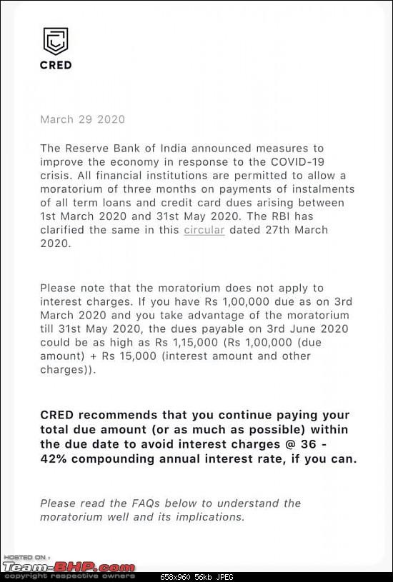 Covid-19: RBI allows 3 month EMI holiday, lowers interest rates & more-91594057_10217222532137797_6963321294641168384_n.jpg