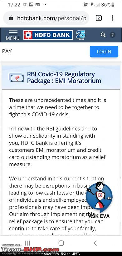 Covid-19: RBI allows 3 month EMI holiday, lowers interest rates & more-screenshot_20200401172300_chrome.jpg