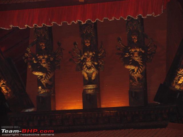 Name:  Tridhara Sangha2.JPG Views: 2113 Size:  150.1 KB