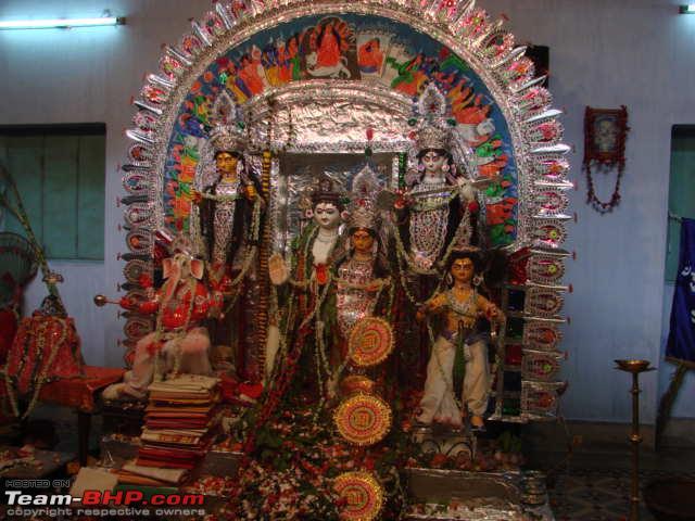 Name:  Mamu Thakurbari3.JPG Views: 1968 Size:  57.6 KB