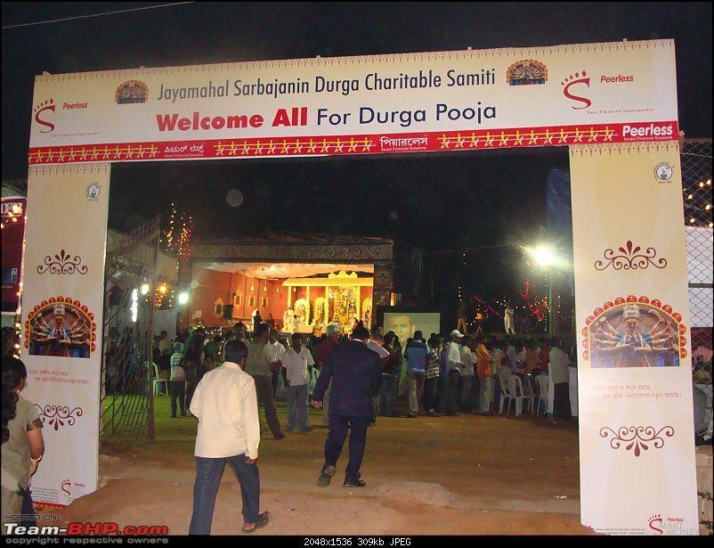 Durga Puja - India and Overseas-jayamahal-sarbajanin-durga-puja-jayamahal-1.jpg