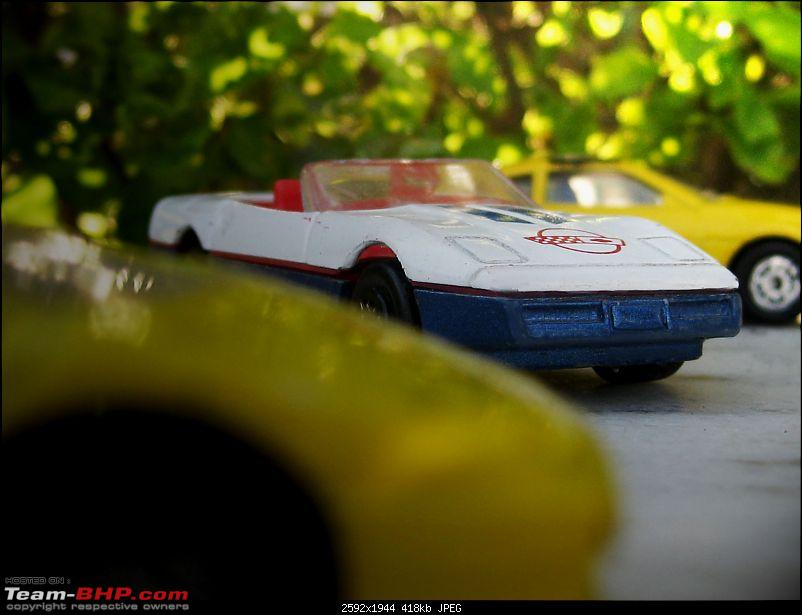 The Scale Model Thread-corvette.jpg