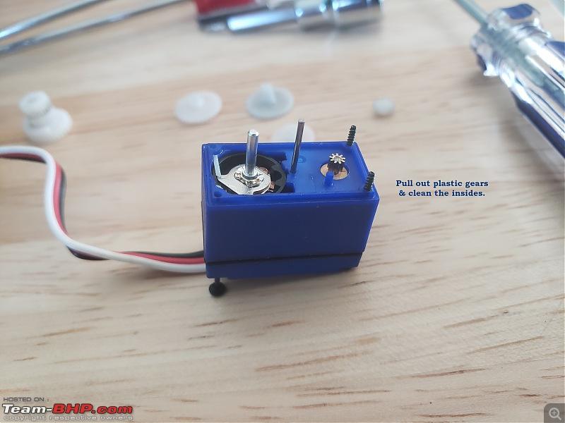 The Radio / Remote Control Cars Thread. (RC)-09.-20200419_104124-edited.jpg
