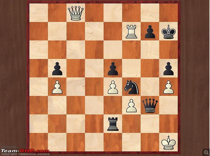 The Chess Thread!-evansreshevsky1963w..jpg