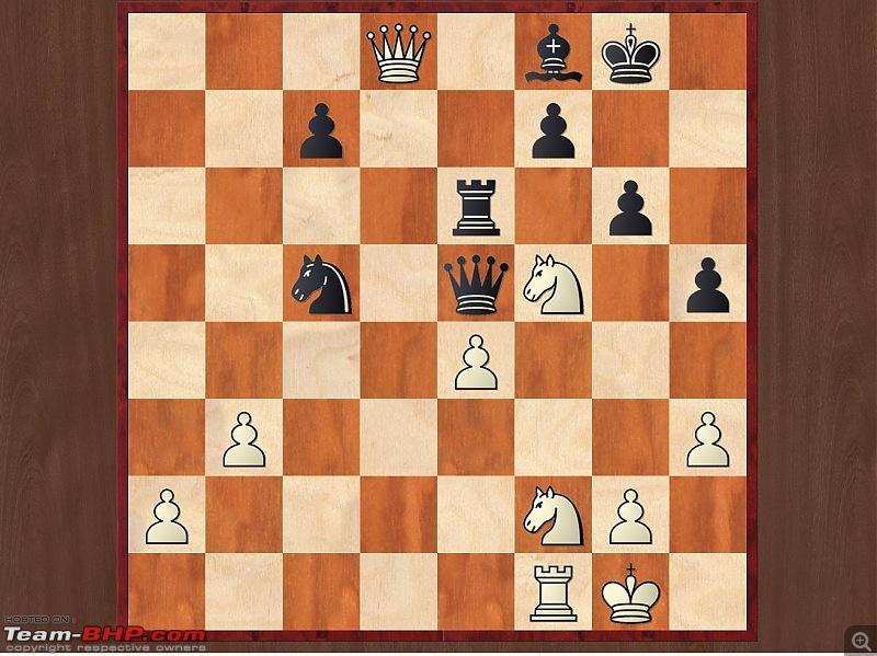The Chess Thread!-talkorchnoi1987w.jpg