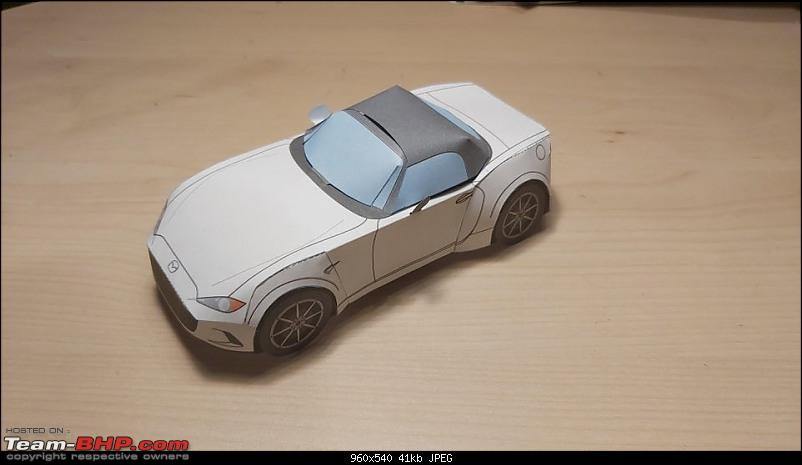 Sowing the seeds early : Automotive activities for kids-miatapapercraft.jpg