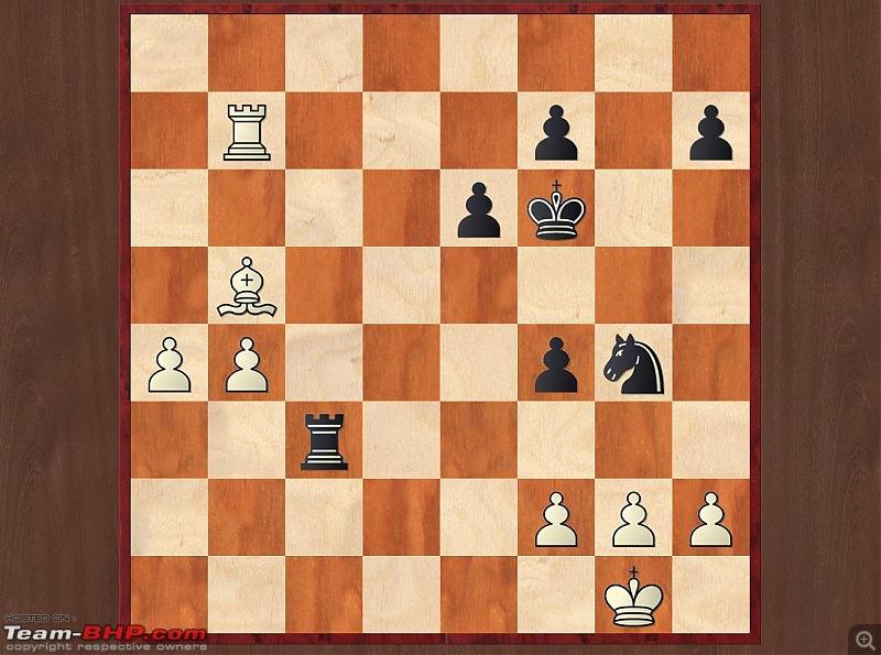 The Chess Thread!-problem8.jpg