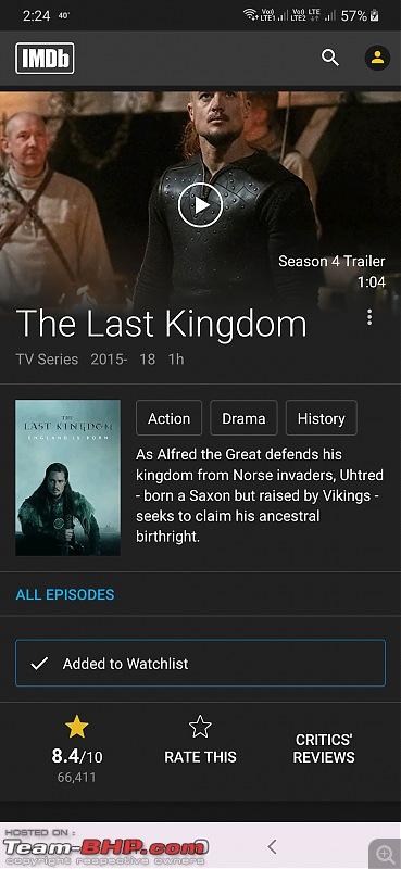 The TV / Streaming shows thread (no spoilers please)-screenshot_20200509142458_imdb.jpg