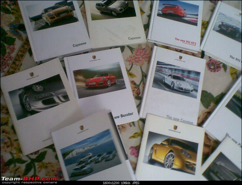 Car brochures and catalogues. Do you collect them?-15092009004.jpg
