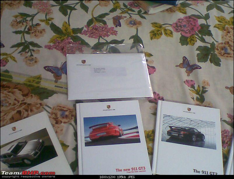 Car brochures and catalogues. Do you collect them?-15092009006.jpg