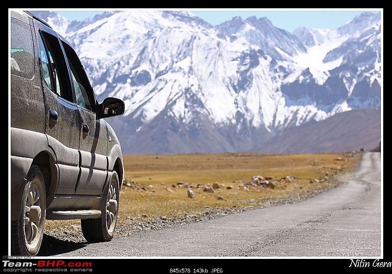 All Tata Safari Owners - Your SUV Pics here-safari-1.jpg