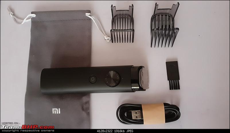 Which electric shaver/razor do you recommend?-20200518_112555.jpg
