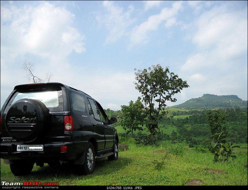 All Tata Safari Owners - Your SUV Pics here-img_0951.jpg