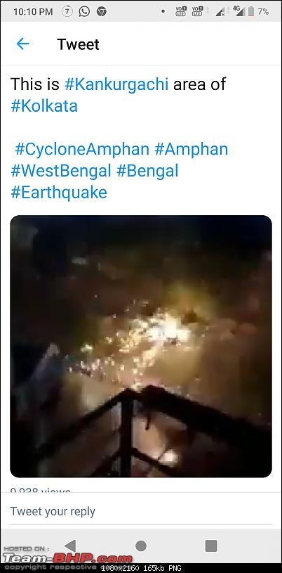 India braces for 'super cyclone' Amphan-screenshot_20200520221027.png